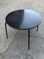 POST MODERN TABLE