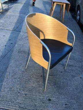 CALIGARIS CHAIR