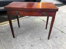 ENTRANCE TABLE DINING TABLE