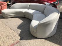 KAGAN SOFA 2