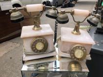 MARBLE PRINCES PHONE
