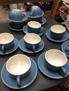IRONSIDE ESPRESSOR CUPS2