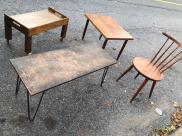 MID CENTURY FURNITURE2