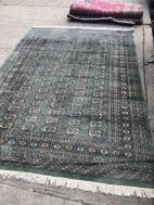 HANDMADE CARPET 2
