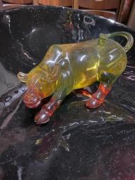 GLASS ART 7