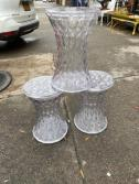 CLEAR KARTELL