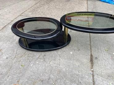 CONVERTIBLE COFFEE TABLE 2