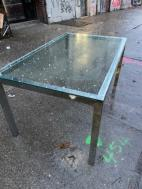 LARGE GLASS TABLE2