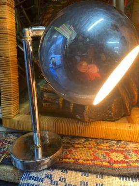 MID CENTURY DESK LAMP2