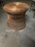 ANOTHER RATTAN TABLE2