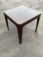 HBF FURNITURE TABLE