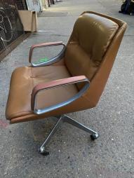 ITALIAN OFFICE CHAIR2