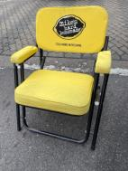 MIKES HARD LEMONAID CHAIR