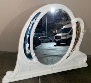 SUPER COOL MIRROR