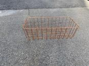 WIRE COFFEE TABLE 2