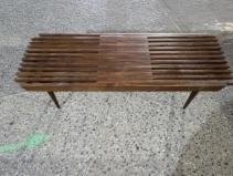 WOOD SLAT COFFEE TABLE2