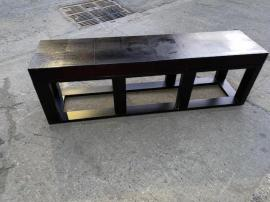 ARGENTINE DESIGNER COFFEE TABLE