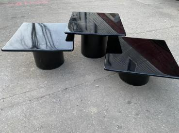 POST MODERN TABLES