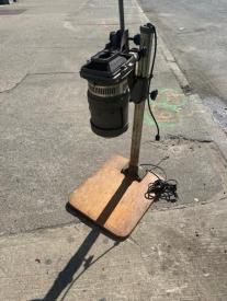 VINTAGE ENLARGER
